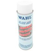 WAHL BLADE ICE COOLING SPRAY 397G