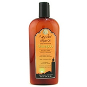 AGADIR ARGAN OIL DAILY MOISTURIZING SHAMPOO (355 ML)