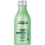 LOREAL | VOLUME EXPAND | MINERAL CA | VOLUMISING SHAMPOO FOR FINE HAIR | 250ML