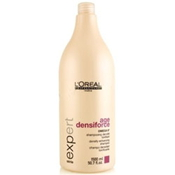 LOREAL | AGE DENSIFORCE | OMEGA 6 | DENSITY ENHANCING SHAMPOO | 1500ML