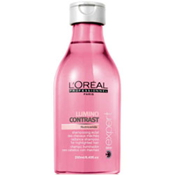 LOREAL | LUMINO CONTRAST | NUTRICERIDE | RADIANCE SHAMPOO FOR HIGHLIGHTED HAIR | 250ML