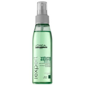 LOREAL | VOLUME EXPAND | MINERAL CA | VOLUMISING ROOT LIFT SPRAY FOR FINE HAIR | 125ML
