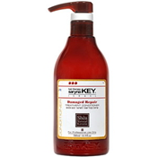 SARYNA KEY | AFRICAN SHEA BUTTER | DAMAGE REPAIR TREATMENT CONDITIONER | 500ML