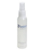 XFUSION FIBERHOLD SPRAY 118ML