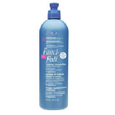 ROUX FANCI-FULL TEMPORARY HAIRCOLOR RINSE - 56 450ML