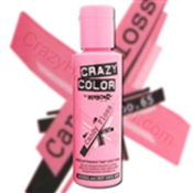 CRAZY COLOUR CANDY FLOSS - 65