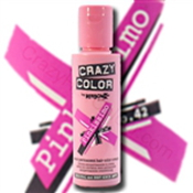 CRAZY COLOUR PINKISSIMO - 42