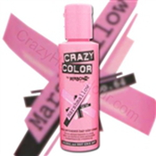 CRAZY COLOUR MARSHMALLOW - 64