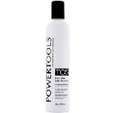POWER TOOLS TCS THE COLOR STAIN REMOVER - 296ML