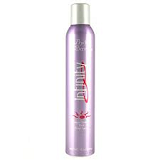 WHITE SANDS INFINITY LIQUID TEXTURE FIRM FINISH SPRAY - 284G