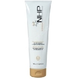 NHP NOURISH HAIR MASK WITH ARGAN & MACADAMIA - 250ML