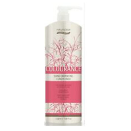 Natural Look Colourance Shine Enhancing Conditioner 1L