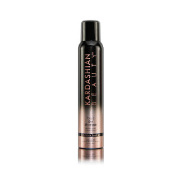 KARDASHIAN BEAUTY TAKE 2 DRY SHAMPOO 150ML