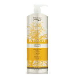 Natural Look Intensive Fortifying Shampoo 1L