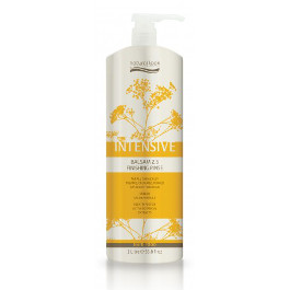 Natural Look Intensive Balsam 2.5 Finishing Rinse 1L