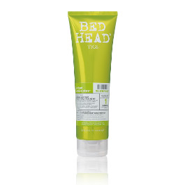 BED HEAD RE-ENERGIZE SHAMPOO 250ML