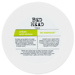 BED HEAD RE-ENERGIZE TREATMENT MASK 200GRMS