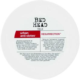 BED HEAD RESURRECTION TREATMENT MASK 200GRMS