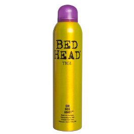 BED HEAD OH BEE HIVE! MATTE DRY SHAMPOO 238ML