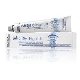 MAJIREL HIGH LIFT PERMANENT TINT 50ML