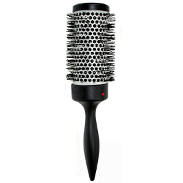 DENMAN  THERMO HOT CURL BRUSHES LARGE (48MM)