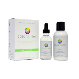 COLORPHLEX INTRO KIT