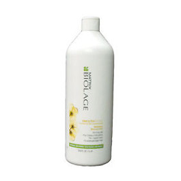 MATRIX BIOLAGE SMOOTHPROOF SHAMPOO (FOR FRIZZY HAIR) 1 LITRE