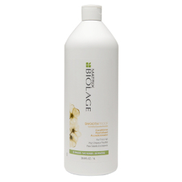 MATRIX BIOLAGE SMOOTHPROOF CONDITIONER (FOR FRIZZY HAIR) 1 LITRE