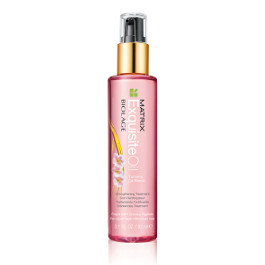 MATRIX BIOLAGE EXQUISITEOIL STRENGTHENING TREATMENT 92ML
