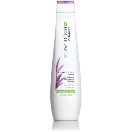 MATRIX BIOLAGE HYDRASOURCE SHAMPOO (FOR DRY HAIR) 400ML