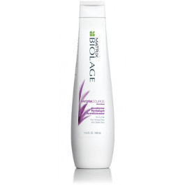 MATRIX BIOLAGE HYDRASOURCE CONDITIONER 400ML