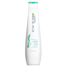 MATRIX BIOLAGE SCALPSYNC ANTI-DANDRUFF SHAMPOO 400ML