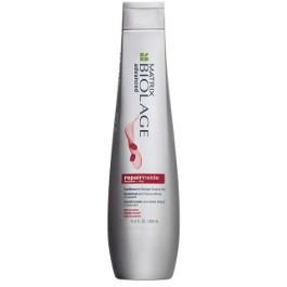 MATRIX BIOLAGE ADVANCED REPAIRINSIDE CONDITIONER 400ML (FOR DAMAGED, BREAKING HAIR)
