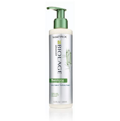 MATRIX BIOLAGE ADVANCED FIBERSTRONG INTRA-CYLANE FORTIFYING CREAM 200ML