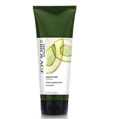 MATRIX BIOLAGE SMOOTHING CREAM (FOR COARSE HAIR) 200ML