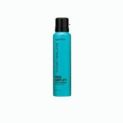 MATRIX TOTAL RESULTS HIGH AMPLIFY FOAM VOLUMIZER FULL BODIFYING MOUSSE 235G