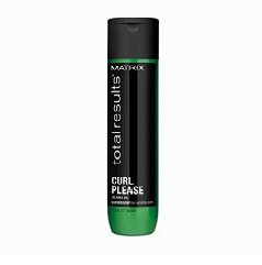 MATRIX TOTALLY RESULTS CURL PLEASE CONDITIONER 300ML