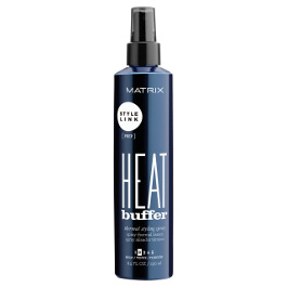 MATRIX STYLE LINK PREP HEAT BUFFER THERMAL STYLING SPRAY 250ML