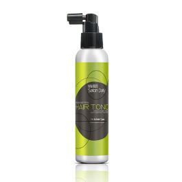 MAKARIZO SALON DAILY REDENSIFYING HAIR TONIC 150ML (FOR ALL HAIR TYPES)