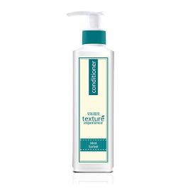 MAKARIZO TEXTURE EXPERIENCE MINT SORBET CONDITIONER 250ML