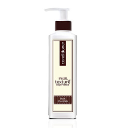 MAKARIZO TEXTURE EXPERIENCE BLACK CHOCOLATE CONDITIONER 250ML