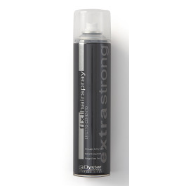 OYSTER EXTRA STRONG HOLD FIXI HAIRSPRAY 400ML