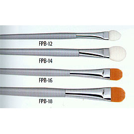 BEN NYE FACE PAINTING APPLICATORS