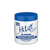 Hi Lift Blue Bleach 150g
