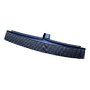 ANTI STATIC RUBBER BROOM