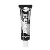 REFECTOCIL TINT BLACK  [1] 15G