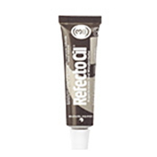 REFECTOCIL TINT BROWN  [3] 15G