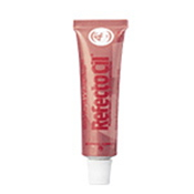 REFECTOCIL TINT RED  [4.1] 15G