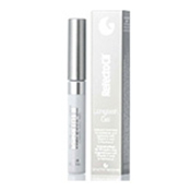 REFECTOCIL LONG LASH GEL 7ML
