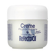 REFECTOCIL CREAM SUPERFAT 75ML